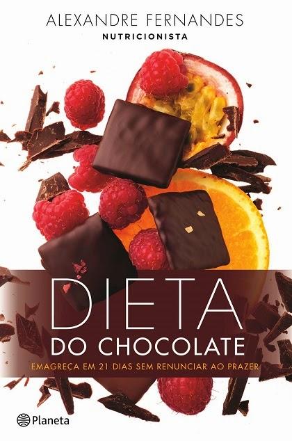 http://lifestyle.sapo.pt/casa-e-lazer/passatempos/artigos/passatempo-mooddieta-do-chocolate
