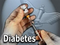 Penyakit Diabetes Mellitus, Tanda Penyebab DM