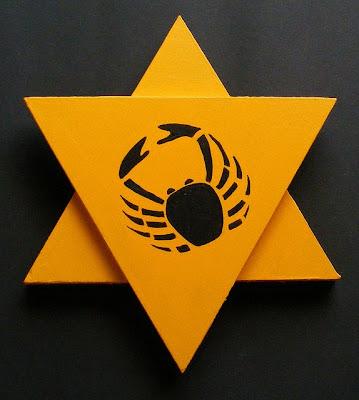 estrella cancer