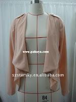 Autumn Blouse For Women2