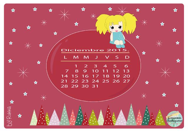 calendario.infantil.imprimible