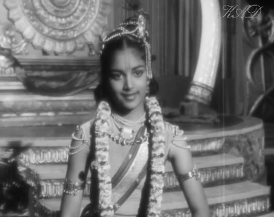 panduranga mahatyam telugu 1957 periplos jottings