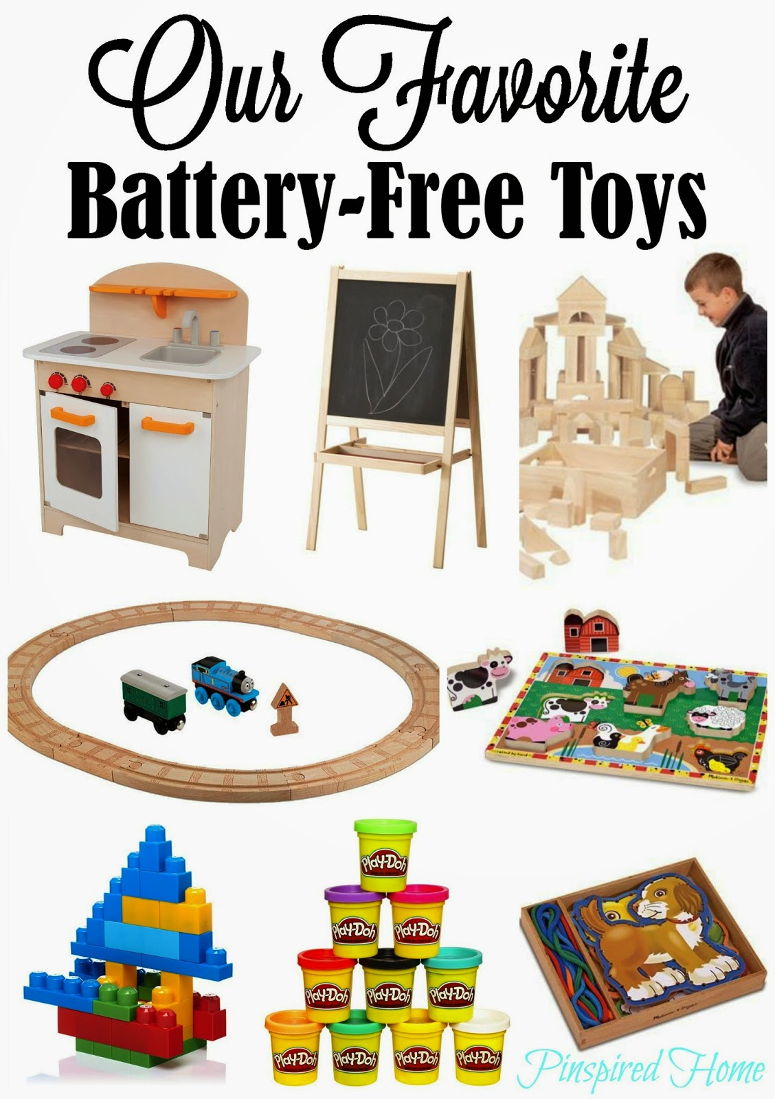 http://pinspiredhome.blogspot.com/2014/12/our-favorite-battery-free-toys-simpler.html