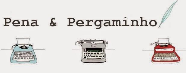 Pena & Pergaminho