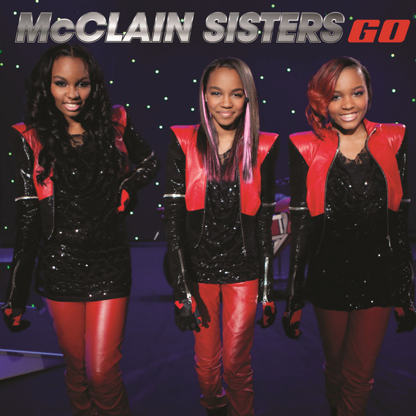 singles in mc lain Sierra aylina, lauryn alisa and china anne mcclain grew up watching disney films such as pocahontas and musical classics such as the wiz, willy wonka & the chocolate.