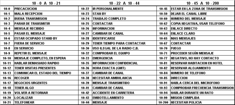 Bomberos de puerto colombia - 2 1