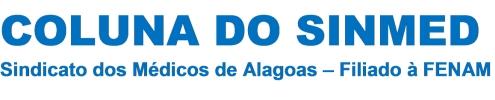 SAÚDE: CORTE DE 30% DAS VERBAS FEDERAIS INVIABILIZA ASSISTÊNCIA