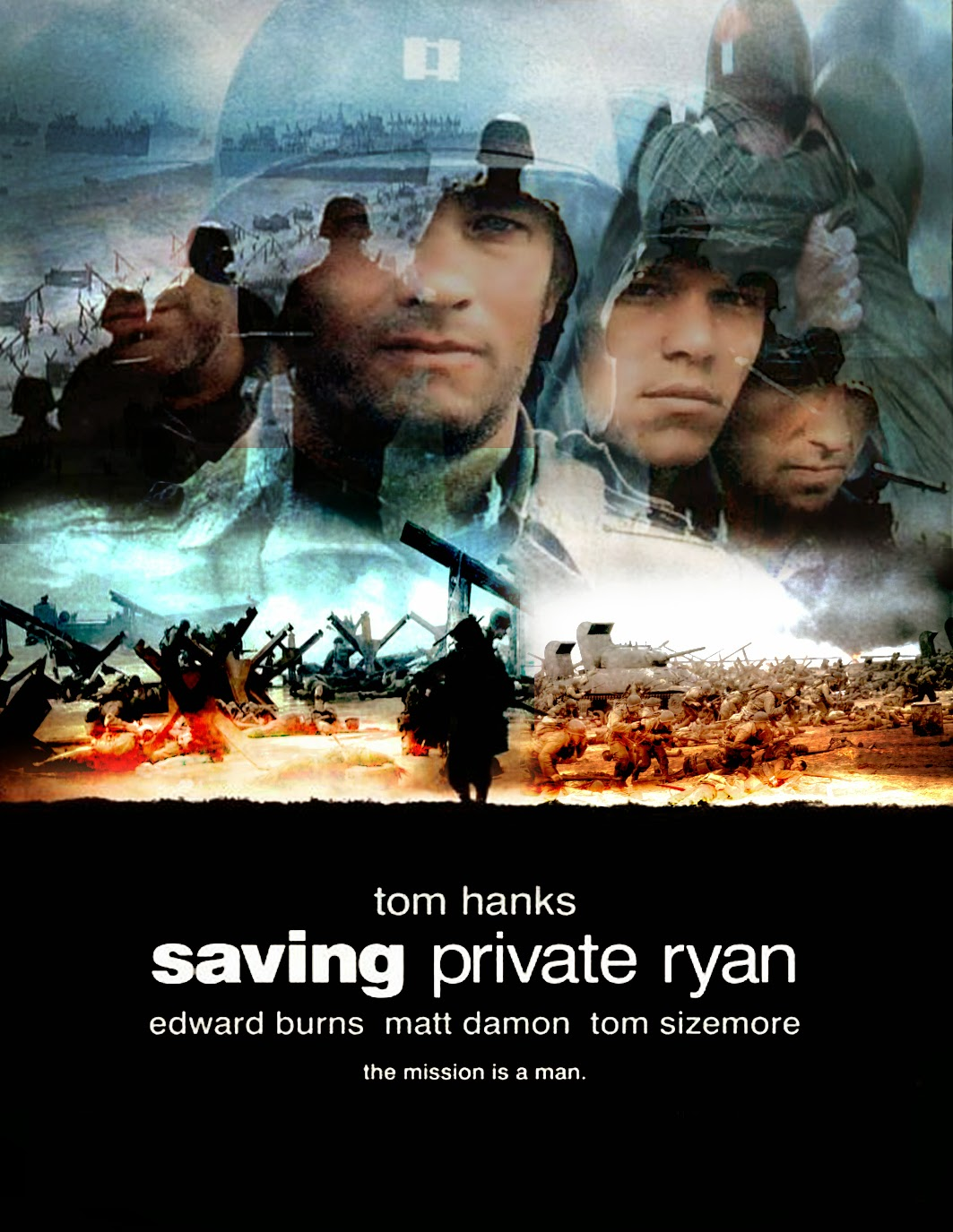 essay on saving private ryan template essay on saving private ryan