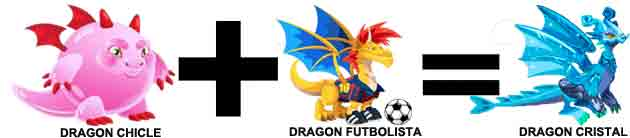 dragon dragon legendario mirror dragon dragon espejo y wind dragon