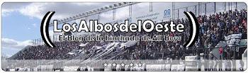 www.LosAlbosDelOeste.blogspot.com