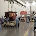 LISA Pathfinder, tutto pronto per gli ultimi test pre-lancio