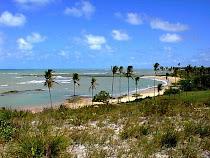 As Praias de Prado