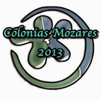 http://txikilandia.blogspot.com.es/2013/07/fotos-colonias-2013-mozares_31.html
