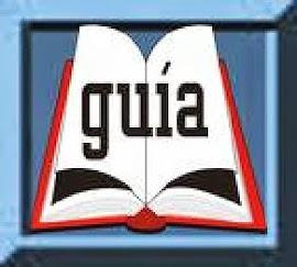 LOS ACADIOS - GUÍA