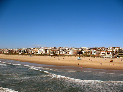 Manhattan Beach Income Property