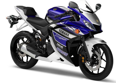 Yamaha R25 Specification, Price, and Picture, Yamaha 250CC,