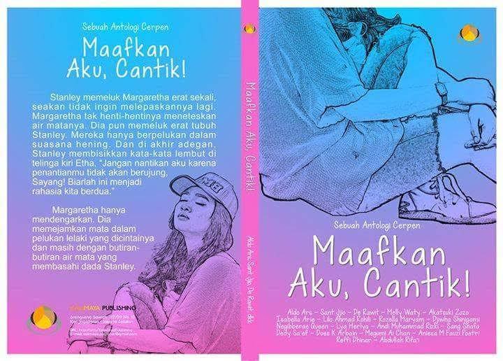 3rd Book (Antologi)