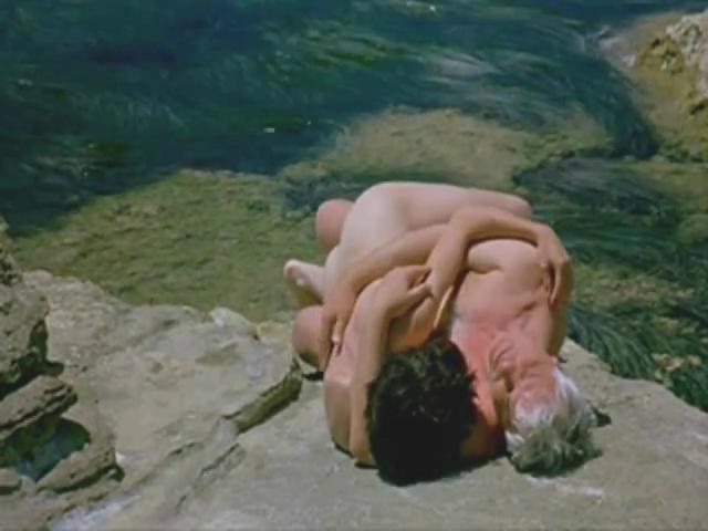 vashi-eroticheskie-fotografii