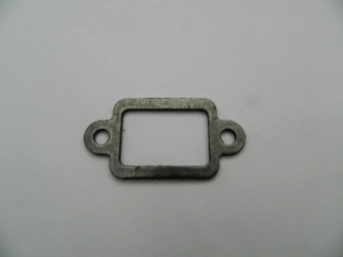 http://www.chainsawpartsonline.co.uk/stihl-chainsaw-muffler-exhaust-gasket-ms340-ms360/