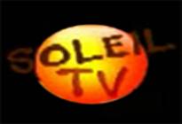 Soleil Tv