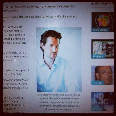 http://www.regional-it.be/2015/09/01/reponse-a-la-tribune-coup-de-semonce-du-cote-de-google-une-vision-tronquee-simpliste/
