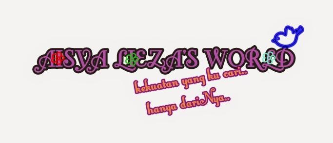 http://aisyalieza.blogspot.com/