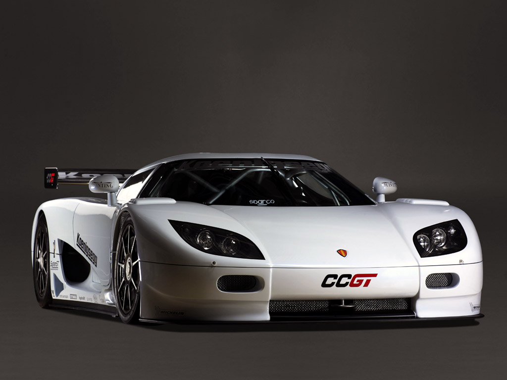 world automotive center koenigsegg ccx the modifications made. Black Bedroom Furniture Sets. Home Design Ideas