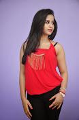 Swathi dixit latest glam pics-thumbnail-3