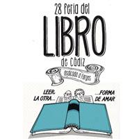 La Feria del Libro de Cádiz, dedica 2013 al mundo del Cómic