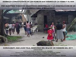 NOS PUEDEN SEGUIR EN INDYMEDIA HONDURAS