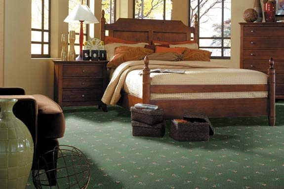 ideas for choosing carpets for your home ideas for home