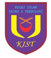 Jawatan Kerja Kosong Universiti Kolej Islam Sains dan Teknologi (UniKIST) logo
