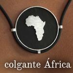 http://joyasfontanals.blogspot.com.es/2013/10/aires-de-africa-el-colgante.html