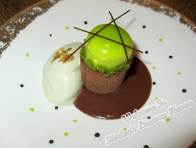 resort world sentosa joel robuchon desserts