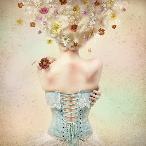¿Susrealismo? - Página 3 PM+Photographie+de+Mode+Kiyo+Girl+of+the+flower+garden