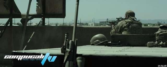 El Francotirador 1080p