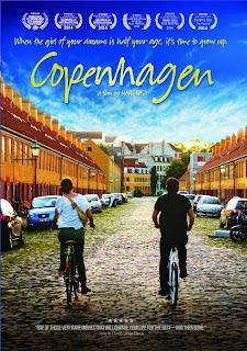 Copenhagen Dublado