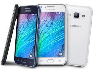 Harga Samsung Galaxy J7 Seken 2015