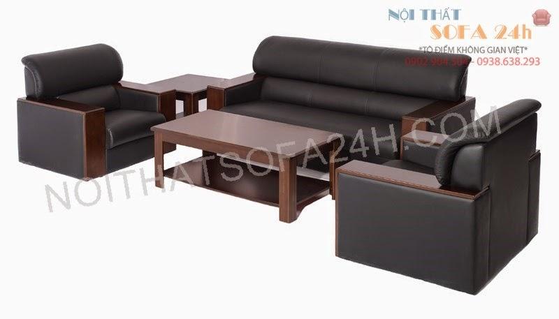 Sofa băng dài D110