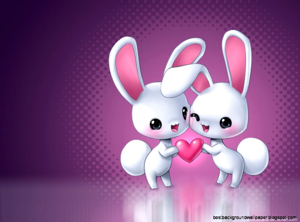 cute Love Wallpaper For Mobile : cute Mobile Wallpapers Best Background Wallpaper