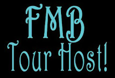 FMB Tour Host