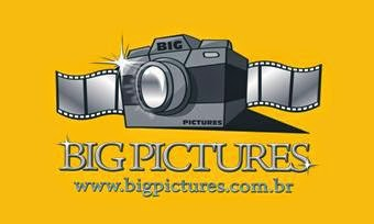 Big Pictures