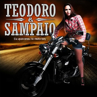 Download  musicasBAIXAR CD Teodoro e Sampaio – Ela se Apaixonou no Motoboy
