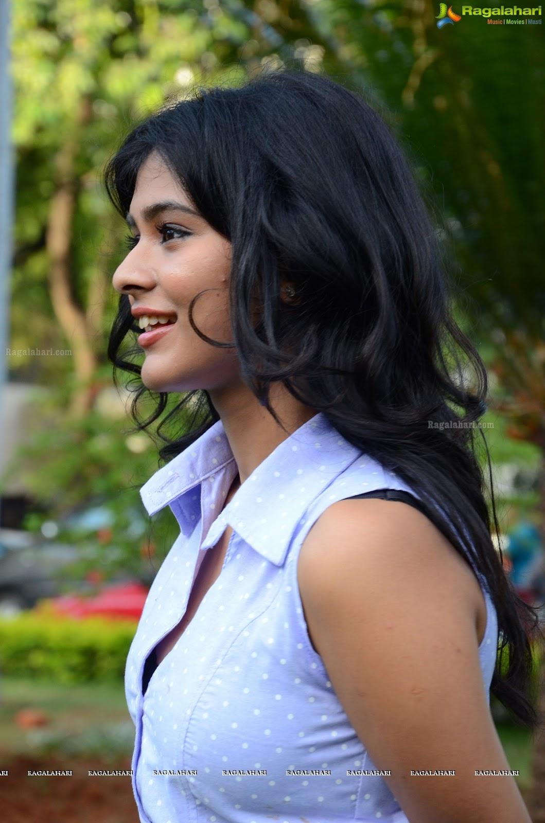 Hebah patel images 2 - Hebah Patel Images 2 52