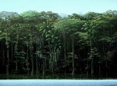 galeria-del-paisaje