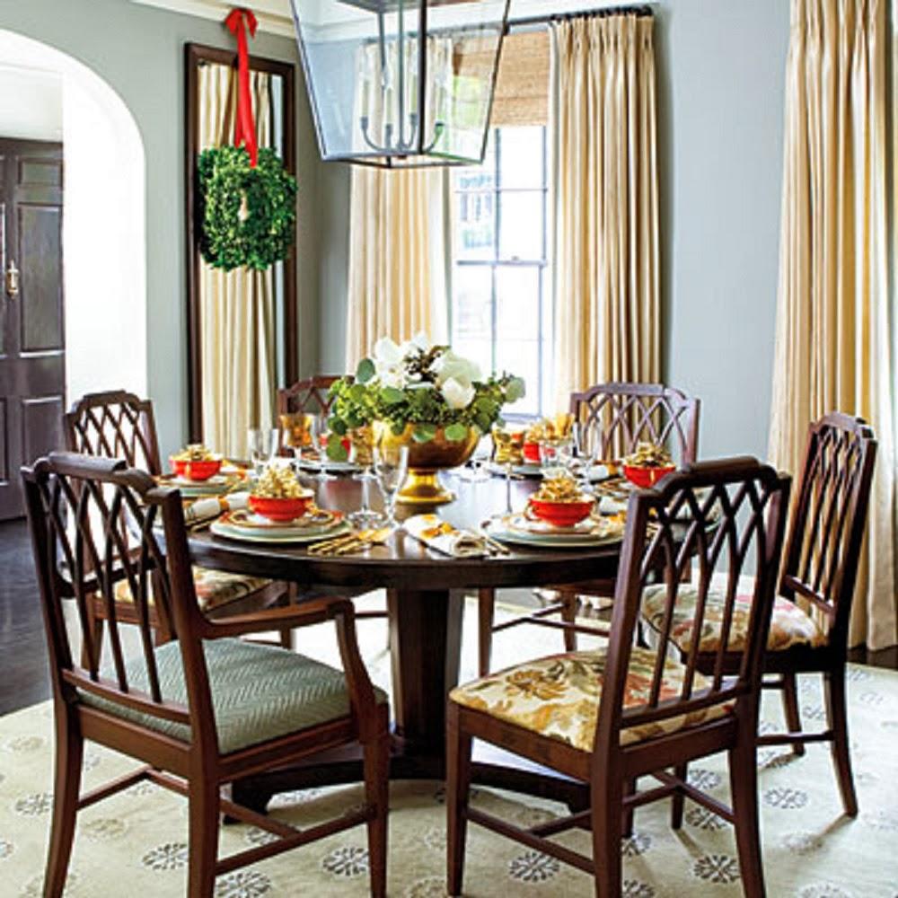 Dining Room Table Setting Marvelous Large Dining Room Sets Minima Wood Room Table