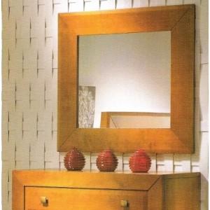 el papel de los espejos en el feng shui