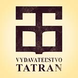 http://3.bp.blogspot.com/-RlE0lsw__48/U1d6fd_uMoI/AAAAAAAAAWw/_KO2NAXaMhM/s1600/tatran.png