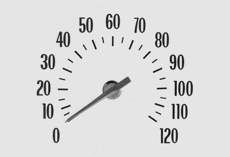 1955 2nd Series Chevy Truck Wiring Diagram likewise Wie Wird Mit Der Zeit Das Design Von Tachometer Vervollstaendigt furthermore Chevrolet Speedometer Design as well Chevrolet Speedometer Design in addition Crd10. on 1956 chevrolet bel air nomad