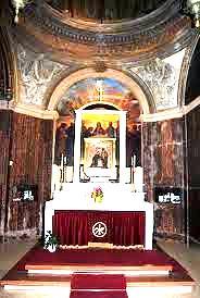 Ortona+tomb.jpg